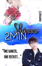 2MIN [WATTYS 2016] by parkprince32