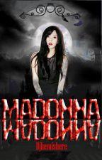 Madonna (Unrated) by djhemishere