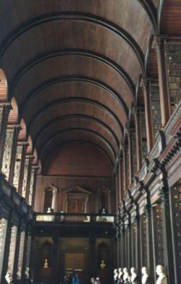 Book Club: Deutscher Schokoladenbuchklub