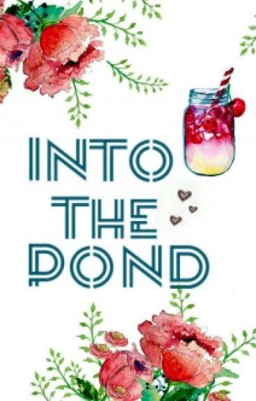 In The Pond (Various Black Butler X Mermaid! Reader) HIATUS