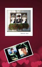 (Long fic) Cuộc chiến của EXO và SM. by kristaocouple