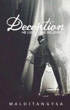 Deception by MalditangYsa