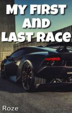 My first and last Race [Terminée] by The_Red_Roze