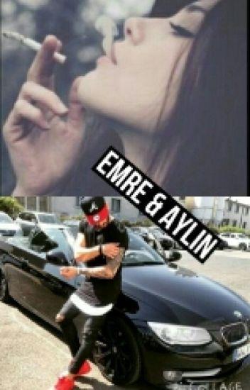 Zwangsheirat Aylin & Emre