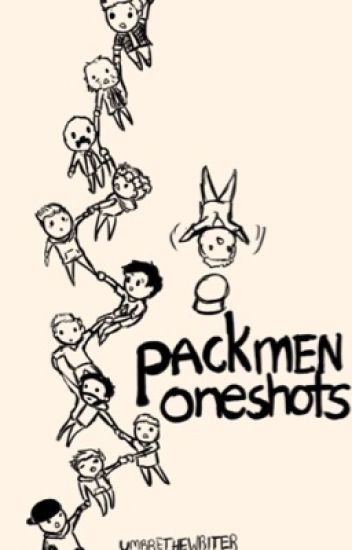 The Sidemen/Pack OneShots/Imagines/Ships Requests/Collabs OPEN