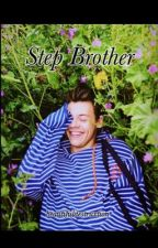 STEP BROTHER by BeautifulDestruxtion