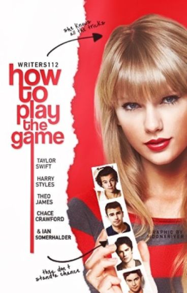 Book Covers Wattpad : How to play the game सूर्यास्त wattpad