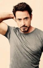 What now? (Sequel to meeting and falling for Robert Downey jr) by KennyJacinta
