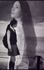 Chu niên lưu luyến vị sâm thương by ishi_nosabaku