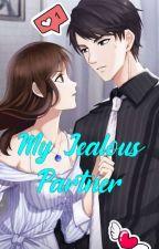 My Jealous Partner by rheexxca