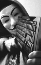 Manual del Hacker/CursoHackers by XavierMotionless