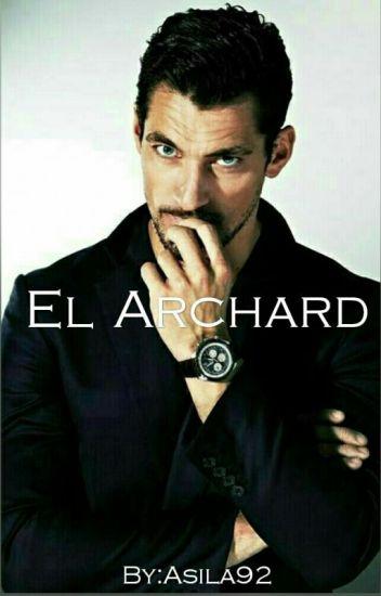El Archard