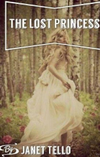 The Lost Princess (Cameron Dallas & Magcon fanfic)