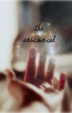 The Ensconced (A Fred Weasley Love Story) by Cinderole
