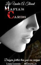 Mafia's Cards by Lunatic_L