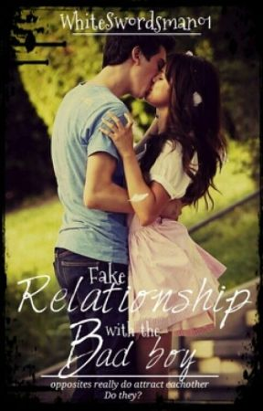 what to do in a relationship with a boy