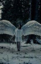 Это мой Демон ✝ [2] by AlexandraLis001