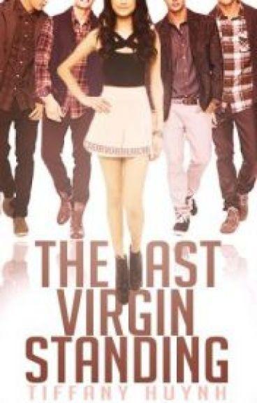 The last virgin standing (en français)