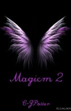 Magicm2 by TheSteamprincess