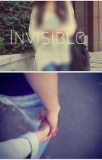 Invisible by historier_2u