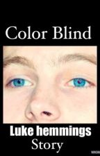 Color Blind by tri_ia