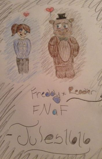 fnaf freddy x reader a five nights at freddy s fanfiction on hold for
