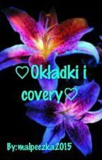 ♡Okładki i covery♡ by Singielka007