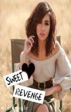 Sweet Revenge (Kathniel) by whitespade