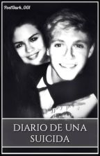 Diario de una Suicida (Niall Y Tu) by PoetDark_001