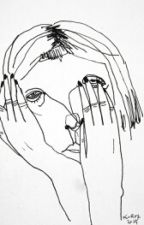 My writings by MarinaMi5
