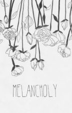Melancholy [Malum] by lovely-lashton