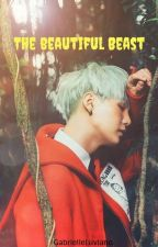 [TERMINADA] The beautiful beast ➸ Min Yoon Gi by ichigoflavor_