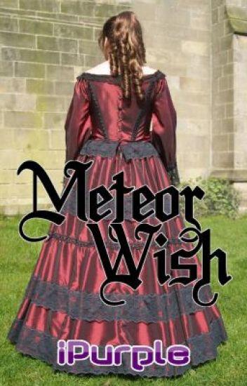 Meteor Wish