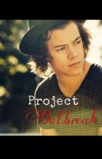 Project Outbreak / H.S. by SummerNoName