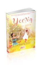 YEMİN (kitap olacak) by Aslzden