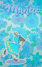 『Muñeco ©  Fanfic 【Homestuck】 by Shoapy