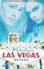 Welcome to Las Vegas [PAUSADA] by ScofieldLover
