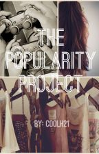 The Popularity Project by bandsys