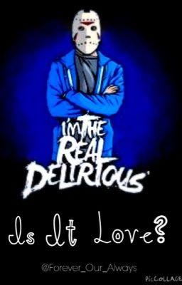 h2o Delirious love   H2o Delirious