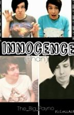 Innocence (Phan) by The_Big_Payno