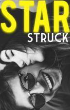 Star Struck (LIBRO ORIGINAL) by FanfictBooks