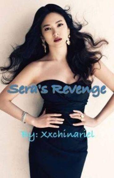 Sera's Revenge