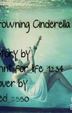 Drowning Cinderella by tmnt_for_life_1234