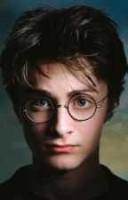 mi tutor (Harry potter y tú) HOT by pandicornio160520