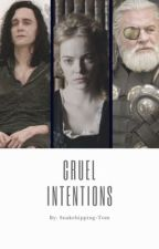 Cruel Intentions by Snakehipping-Tom