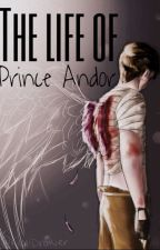 Mianite- The Life of Prince Andor by mianite-jazlyn