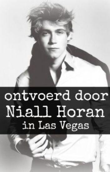 Ontvoerd door Niall Horan
