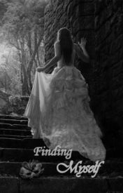 Finding Myself (Completed) by NocteLux
