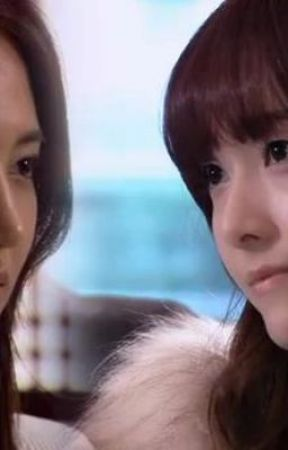 [LONGFIC][Trans] It Was You Yulsic FULL by nhatthanh2110
