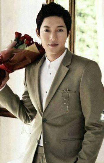 la pequeña esposa de kim hyun joong (segunda temporada )